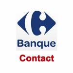 Carrefour Banque Contact - www.carrefour-banque.fr
