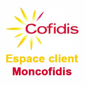 cofidis espace client mon compte. Black Bedroom Furniture Sets. Home Design Ideas