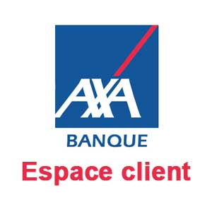mon compte axa banque espace client. Black Bedroom Furniture Sets. Home Design Ideas