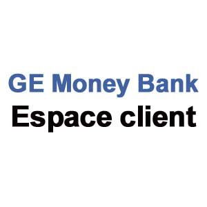 Ge money forex