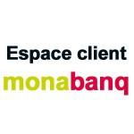 Espace client Monabanq Accès client sur www.monabanq.com