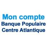 Mon compte en ligne BPACA - www.bpaca.banquepopulaire.fr