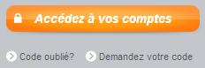 Accédez à vos comptes du Crédit Agricole Normandie Seine