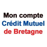 Mon compte CMB France - www.cmb.fr