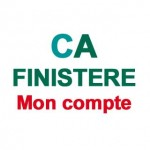 Mon compte CA Finistère - www.ca-finistere.fr