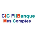 CICFilBanque mes comptes www.cic.fr
