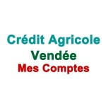 Credit Agricole Vendee Mes comptes - www.ca-atlantique-vendee.fr