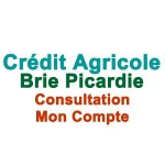 www.ca-briepicardie.fr Consultation de mon co