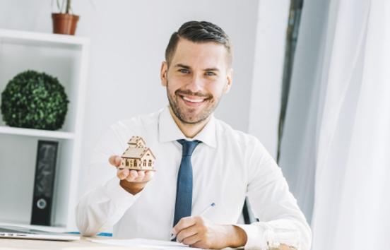 Comment obtenir le meilleur taux immobilier pour un prêt