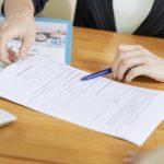 Comment fonctionnent les assurances prêts immobilier ?