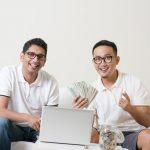 Crédit rapide en ligne : comment ça marche?