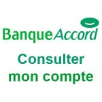 Consulter mon compte Banque Accord – www.banque-accord.fr