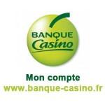 Mon compte Banque Casino – www.banque-casino.fr