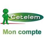 Mon compte Cetelem Espace client sur www.cetelem.fr