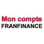 Mon compte Franfinance et moi – www.franfinance-et-moi.fr