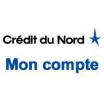 www.credit-du-nord.fr Mon compte Crédit du Nord