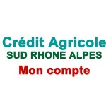 Mon compte CA France Sud Rhône Alpes