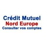 cmne.fr Consulter comptes CMNE