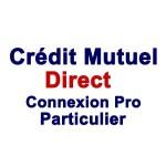 CMUT Direct Connexion Pro et Particulier