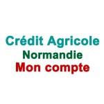 www.ca-normandie.fr Mon compte CA France Normandie