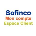 www.monsofinco.fr - Mon compte espace client Mon Sofinco
