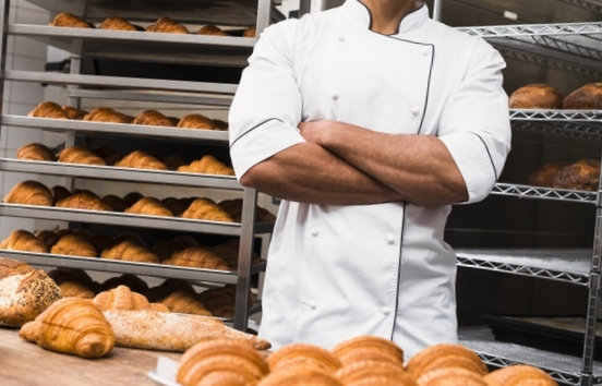 Achat boulangerie sans apport : comment est-ce possible ?
