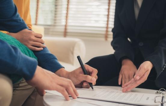 Regroupement de crédits : points essentiels pour en profiter